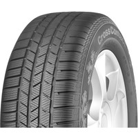 Continental ContiCrossContact Winter 245/65R17 111T Image #2