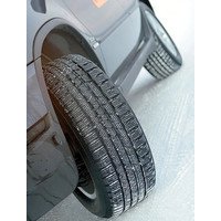 Continental ContiCrossContact Winter 245/65R17 111T Image #4