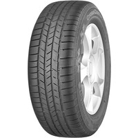 Continental ContiCrossContact Winter 245/65R17 111T Image #1