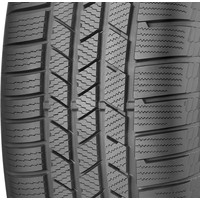Continental ContiCrossContact Winter 245/65R17 111T Image #3