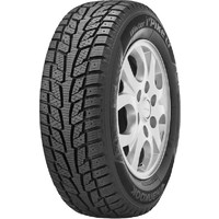 Hankook Winter i*Pike LT RW09 225/70R15C 112/110R Image #1