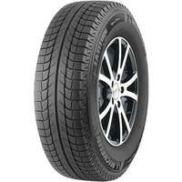 Michelin Latitude X-Ice 2 255/65R17 110T Image #1