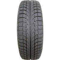 Michelin Latitude X-Ice 2 255/65R17 110T Image #4