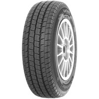 Matador MPS 125 Variant All Weather 185R14C 102/100R