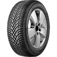 BFGoodrich  215/60R17 BFGoodrich G-Force Winter 2 Suv 96H