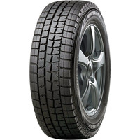 Dunlop Winter Maxx WM01 215/45R17 91T