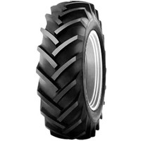 Cultor AS-Agri 13 16.9-38 152A8