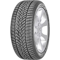 Goodyear UltraGrip Performance Gen-1 255/45R18 103V