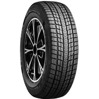 Roadstone Winguard Ice SUV 225/65R17 102Q Image #1