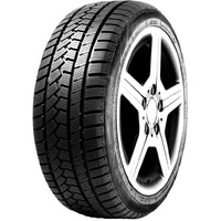 Torque Winter PCR TQ022 215/45R17 91H