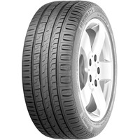 Barum Bravuris 3 HM 215/45R17 91Y