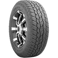 Toyo Open Country A/T Plus 30x9.5R15 104S