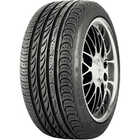 Syron Cross 1 Plus 235/55R17 103V