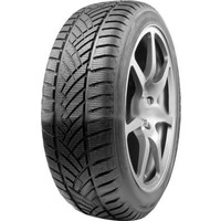 LingLong GreenMax Winter HP 175/70R14 84T Image #1