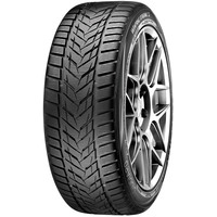 Vredestein Wintrac Xtreme S 275/45R20 110V Image #1