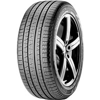 Pirelli Scorpion Verde All Season 255/50R19 107H (run-flat)