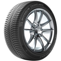 Michelin CrossClimate+ 185/60R15 88V