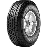 Goodyear Wrangler All-Terrain Adventure 255/55R19 111H Image #1