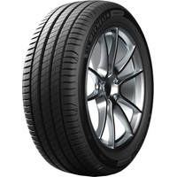 Michelin Primacy 4 235/55R17 103W Image #1
