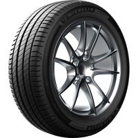 Michelin Primacy 4 235/55R17 103W Image #2