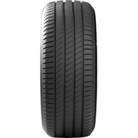 Michelin Primacy 4 235/55R17 103W Image #4
