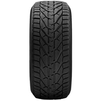 Taurus Winter 185/60R15 88T