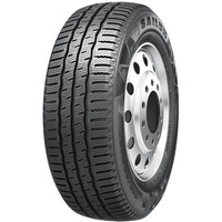 Sailun Endure WSL1 205/70R15C 106/104R