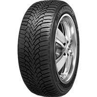 Sailun Ice Blazer Alpine 195/50R15 82H