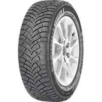 Michelin X-Ice North 4 255/45R18 103T