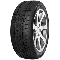 Imperial Snowdragon UHP 255/45R18 100V