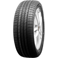Imperial Ecosport SUV 255/65R17 110H