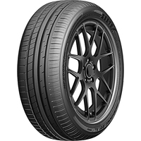Zeetex HP2000 VFM 215/45R17 91W