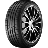 Gremax Capturar CF19 255/45R18 103W
