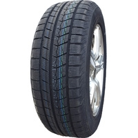 Grenlander Winter GL868 225/40R18 92H