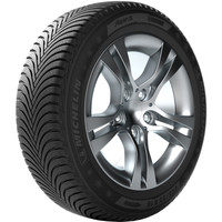 Michelin Alpin 5 205/60R16 92H