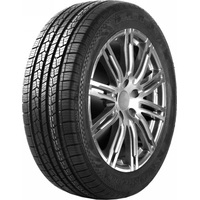 DoubleStar DS01 235/70R16 106S