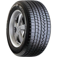 Toyo Open Country W/T 255/50R19 107V