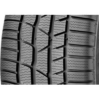 Continental ContiWinterContact TS 830 P 255/45R19 100V Image #3
