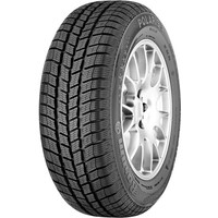Barum Polaris 3 215/50R17 95V Image #1