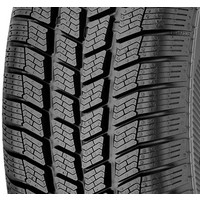 Barum Polaris 3 215/50R17 95V Image #4