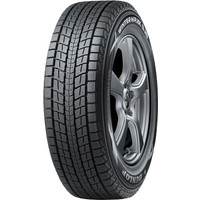 Dunlop Winter Maxx SJ8 245/65R17 107R