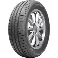 Goodyear EfficientGrip Compact 195/65R15 91T Image #1