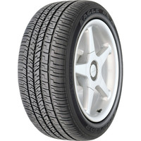 Goodyear Eagle RS-A 245/50R20 102V Image #1
