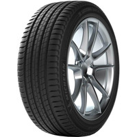 Michelin Latitude Sport 3 255/60R18 112V