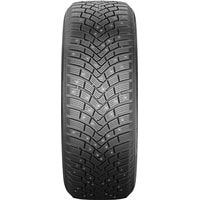 Continental IceContact 3 195/55R16 91T Image #3