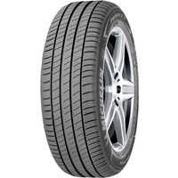 Michelin Primacy 3 225/50R17 94W (run-flat)