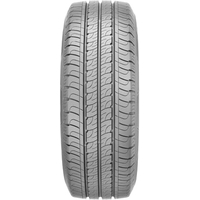 Goodyear EfficientGrip Cargo 215/65R15 104/102T Image #2