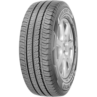Goodyear EfficientGrip Cargo 215/65R15 104/102T Image #1