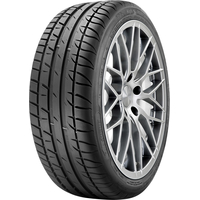 Taurus High Performance 205/60R16 96H