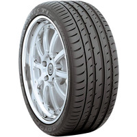 Toyo Proxes T1 Sport 255/35R20 97Y
